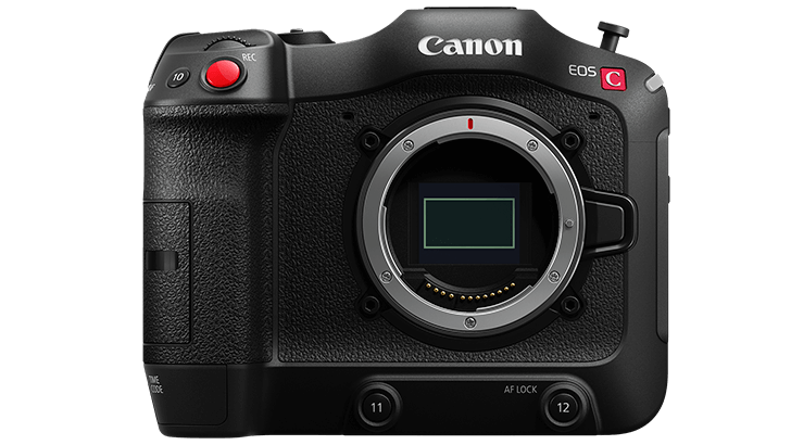 canonc70big 728x410 - A bit of a refresher on what's next from Canon