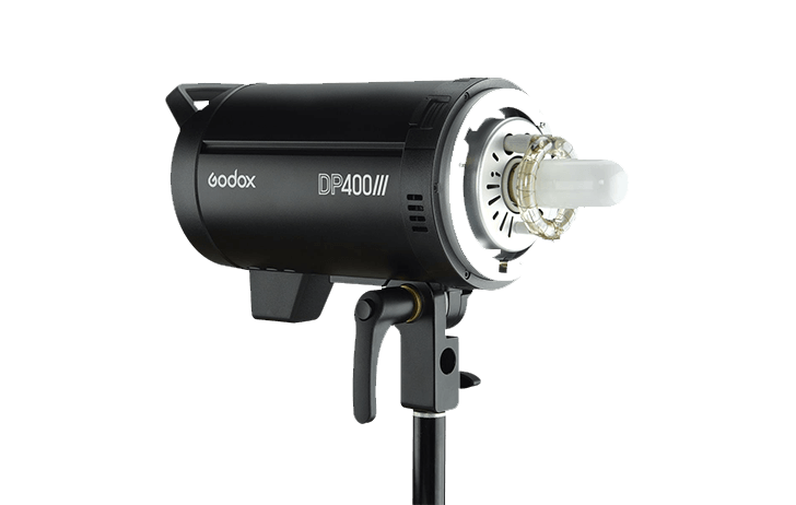 Deal of the Day: Save up to to 30% on Godox Flashes