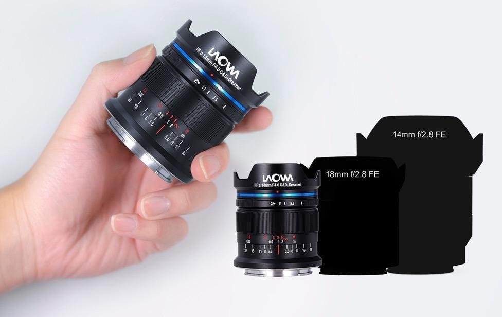 一張含有 個人, 電子用品, 握住, 相機 的圖片  自動產生的描述