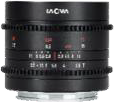 word image 2 - Venus Optics unveils three new Ultra Wide cinema lenses for Canon RF mount cameras