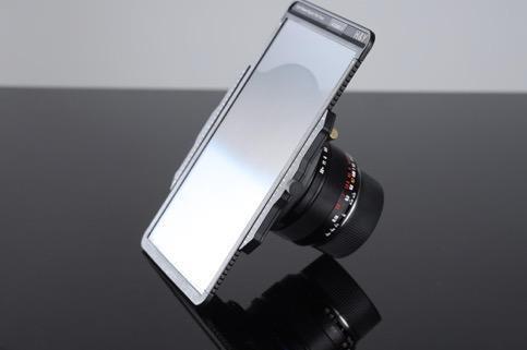 word image 91 - Venus Optics announces the Laowa 14mm f/4 FF RL Zero-D lens for full-frame mirrorless cameras