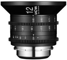 word image 96 - Venus Optics unveils three new Ultra Wide cinema lenses for Canon RF mount cameras