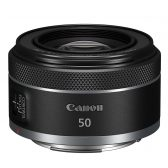 ElekeGPVMAAuUye 168x168 - Canon RF 50mm f/1.8 STM specifications