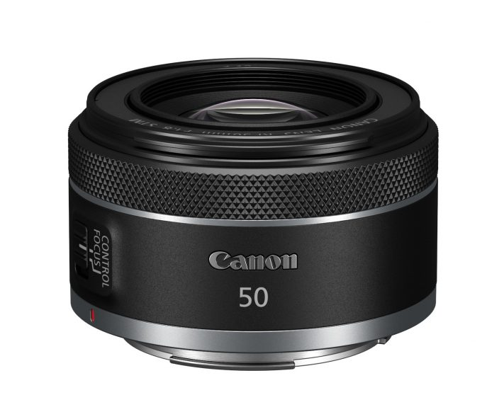 ElekeGPVMAAuUye 711x575 - Here is the Canon 50mm f/1.8 STM