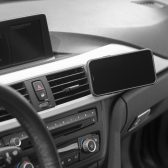 PD Mobile 03 AutoMount04 168x168 - Kickstarter: Peak Design Launches a Complete Mobile Accessory Ecosystem