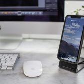PD Mobile 04 DeskMount02 168x168 - Kickstarter: Peak Design Launches a Complete Mobile Accessory Ecosystem