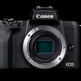 eosm50markii 168x168 - Deal: Save on the EOS M50 Mark II, EOS M200 and PowerShot G7X Mark II