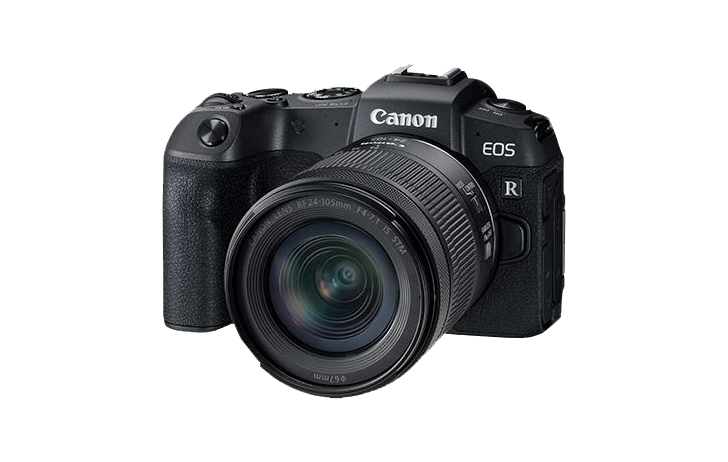 Canon aiming for a $799 full-frame camera? [CR2]