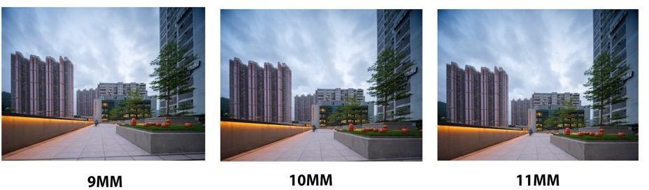 word image 10 - Venus Optics announce the new Laowa 15mm f/4.5 Zero-D Shift Lens – World's Widest Shift Lens for Full Frame Cameras