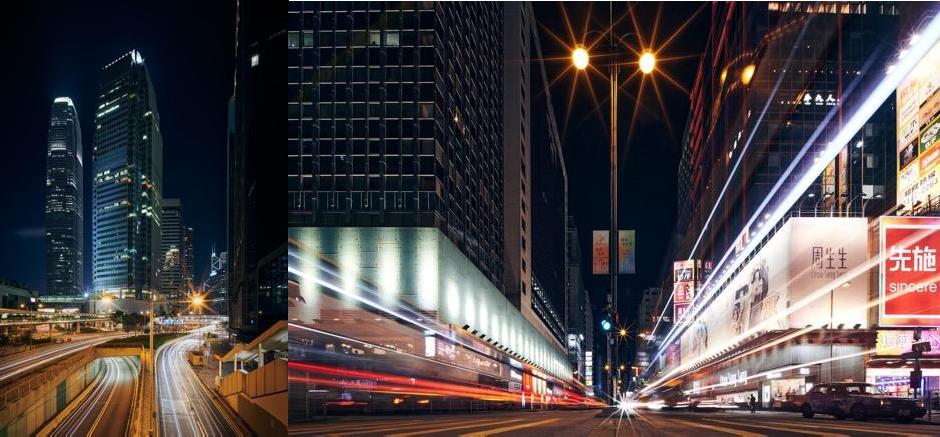 word image 7 - Venus Optics announce the new Laowa 15mm f/4.5 Zero-D Shift Lens – World's Widest Shift Lens for Full Frame Cameras