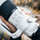 2228921736 168x168 - Industry News: Olympus announces the M.Zuiko® Digital ED 150-400mm F4.5 TC1.25x IS PRO Lens