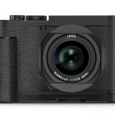 3253163999 168x168 - Industry News: Uh Oh, Leica announces a camera that I have asked for, the Leica Q2 Monochrom