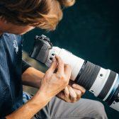 5667371133 168x168 - Industry News: Olympus announces the M.Zuiko® Digital ED 150-400mm F4.5 TC1.25x IS PRO Lens