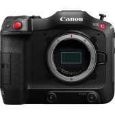cac70rf 168x168 - The manual for the upcoming Canon Cinema EOS C70 is now available