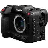 cac70rf 1 168x168 - The manual for the upcoming Canon Cinema EOS C70 is now available