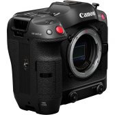 cac70rf 2 168x168 - The manual for the upcoming Canon Cinema EOS C70 is now available