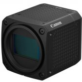 canonml100 1 168x168 - Here is the Canon ML-100/ML-105 camera