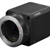 canonml100 2 168x168 - Here is the Canon ML-100/ML-105 camera