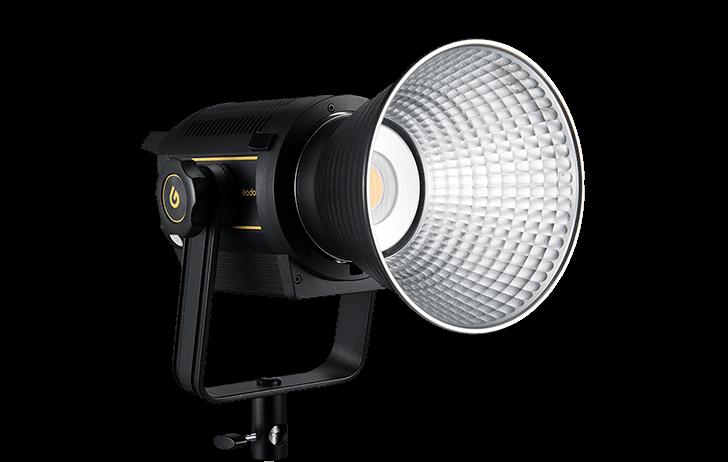 Deal of the Day: Godox VL150 150W LED Video Light $299 (Reg $399)