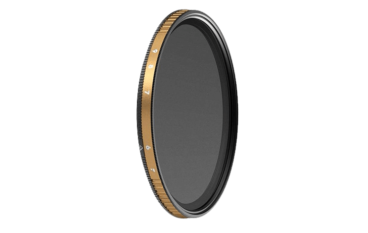 Deal of the Day: Polar Pro Peter McKinnon Edition 67mm Variable ND 6-9 Stop Filter $179 (Reg $299)