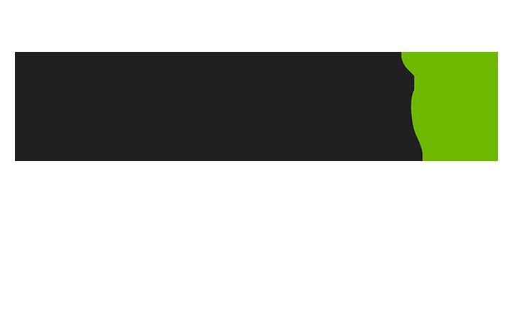 Black Friday: Save 40% at SmugMug