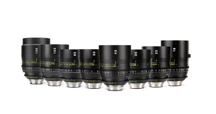 unnamed 728x386 - Tokina adds to their Cinema Vista lineup with the 40mm T1.5