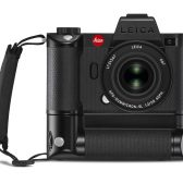 8630317606 168x168 - Industry News: Leica announces their first true hybrid mirrorless camera, the Leica SL2-S