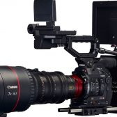 Heres the Canon EOS 8K Cinema Camera Lightweight and Compact .001 168x168 - Canon Japan shows off Canon's 8K Cinema EOS camera coming in 2021