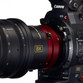 Heres the Canon EOS 8K Cinema Camera Lightweight and Compact .003 168x168 - Canon Japan shows off Canon's 8K Cinema EOS camera coming in 2021