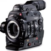Heres the Canon EOS 8K Cinema Camera Lightweight and Compact .005 168x168 - Canon Japan shows off Canon's 8K Cinema EOS camera coming in 2021