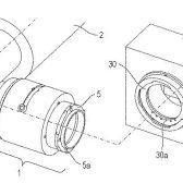 JPA 502197580 i 000004 168x168 - Patent: A zoom teleconverter, 1.0x-1.5x-2.0x