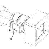 JPA 502197580 i 000010 168x168 - Patent: A zoom teleconverter, 1.0x-1.5x-2.0x