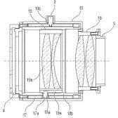JPA 502197580 i 000011 168x168 - Patent: A zoom teleconverter, 1.0x-1.5x-2.0x
