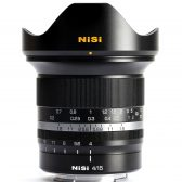 有遮光罩OK 168x168 - NiSi to announced the RF 15mm f/4 on January 8, 2021