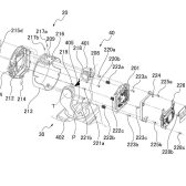 03 168x168 - Patent: More patents related to a new style of ILC from Canon