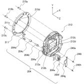 04 168x168 - Patent: More patents related to a new style of ILC from Canon