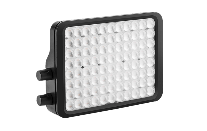 Deal of the Day: CLAR Venus 5″ On-Camera RGB LED Light $79 (Reg $249)