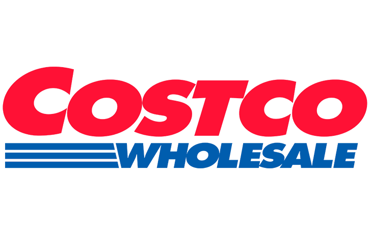 Industry News: Costco is closing all of their in-store photo centers on February 14, 2021