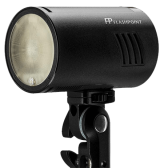 fplfx100pt 168x168 - Preorder: Flashpoint XPLOR 100 Pro TTL R2 Battery-Powered Monolight (Godox AD100 Pro)