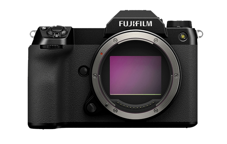 Industry News: Fujifilm shuts down servers after a suspected cyber attack