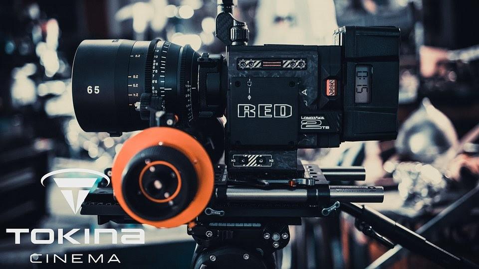 word image 1 - Tokina Cinema Vista 65mm T1.5 lens announced