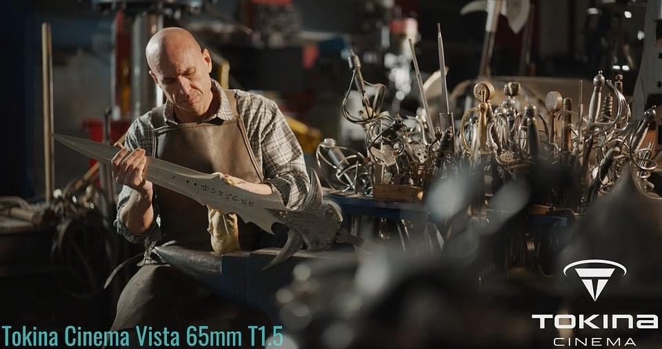 word image 2 - Tokina Cinema Vista 65mm T1.5 lens announced