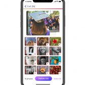 """PC 2copy 168x168 - Canon launches """"PHIL"""", a photo culling app for iOS"""