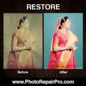 PhotoRepairPro colorize photo restoration photo stuck on glass 168x168 - Former exclusive Costco Photo Center partner launches PhotoRepairPro.com