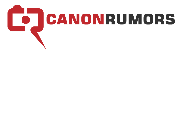 Canon Rumors becomes fully compliant