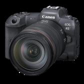 eosr5w24105l 168x168 - Firmware: Canon releases firmware v1.3.1 for the Canon EOS R5