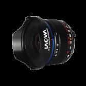 laowa1101 168x168 - Venus Optics officially announces the Laowa RF 11mm f/4.5 FF RL