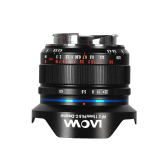 laowa1102 168x168 - Venus Optics officially announces the Laowa RF 11mm f/4.5 FF RL