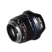 laowa1103 168x168 - Venus Optics officially announces the Laowa RF 11mm f/4.5 FF RL