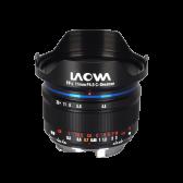 laowa1104 168x168 - Venus Optics officially announces the Laowa RF 11mm f/4.5 FF RL